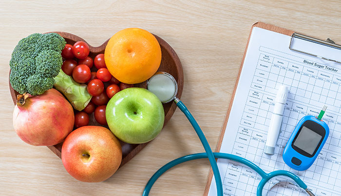 Three Forms of Diabetes Your Doctor Forgot to Mention