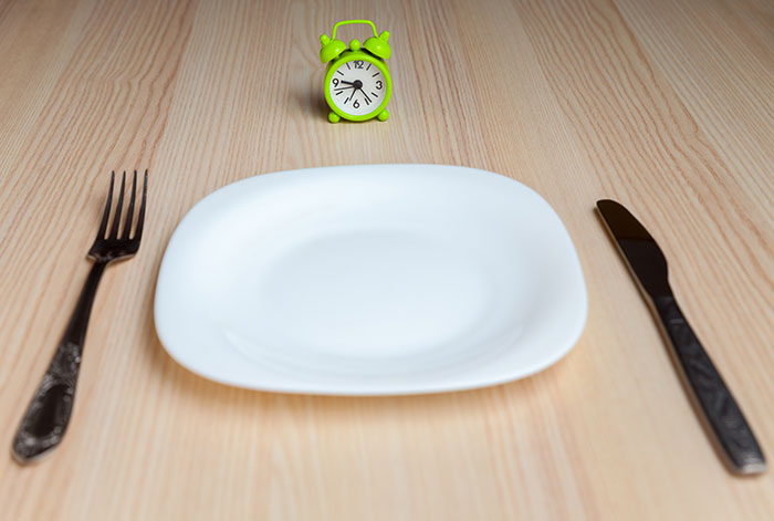 Is Fasting Safe for Type 2 Diabetics?