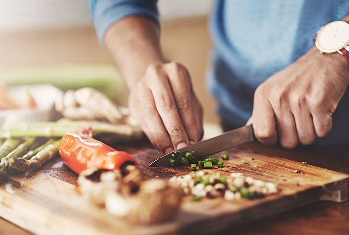 The 3 Diet Changes You Should Make Today to Start Reversing Diabetes
